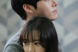 'Blood' experienced a slight increase in ratings but it was not enough to rescue the series from third place.