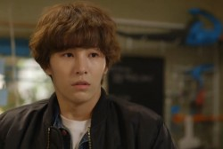 No Min Woo recently launched a lawsuit against SM Entertainment.