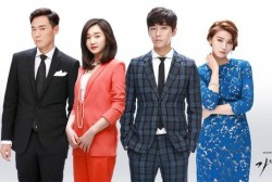 'Mask' debuted with strong ratings.