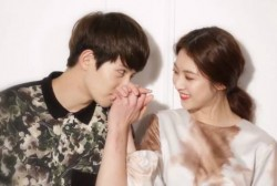 Lee Jong Hyun and Gong Seung Yeon departure from 'We Got Married' could mark another bad spell for the show.