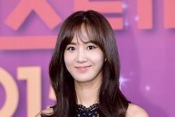 Girls Generation[SNSD] Yuri at DMC Festival Press Conference