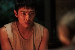 Lee Joon is part of the critically-acclaimed cast of 'The Piper.'