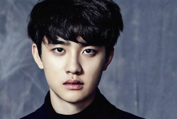 EXO will star as a voice actor in the animated film, 'Underdog.'