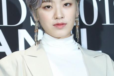 Joo-young Lee