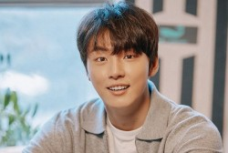Yoon Shi-Yoon is Playing a Psychopathic Serial Killer + Loser