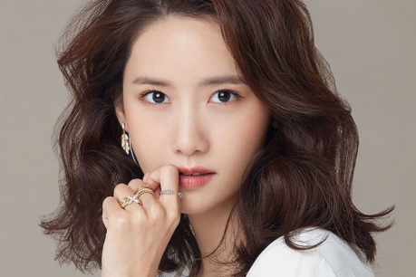 Girls' Generation Im Yoon-ah Won