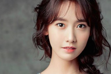 Girls' Generation Im Yoon-ah Wins 2019 Asian Stars Up Next Awards