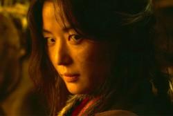 "Screenwriter Kim Eun Hee Discussed about the Possibility For Jun Ji Hyun's Lead Role In ""Kingdom"" Season 3"