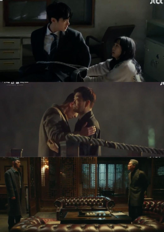 Love in 15 when episode man falls a When a