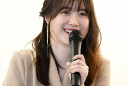 Ku Hye Sun is Moving On With Positive Outlook in Life, Hopes for Acting Comeback