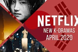 Ongoing K-Dramas and Where To Watch Them