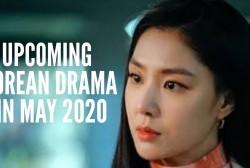 Korean Dramas To Binge-Watch This May 2020