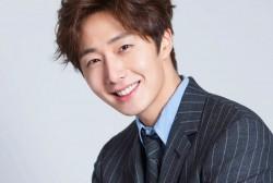 Korean Actors Who Were Born Into Wealthy Families