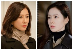 She's Got The Look: 5 K-drama Fashionable Actresses in 2020