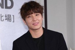 Choi Jong Hoon Reads Apology Letter in Appeal Trial Over Unauthorized Filming and Bribery Charges