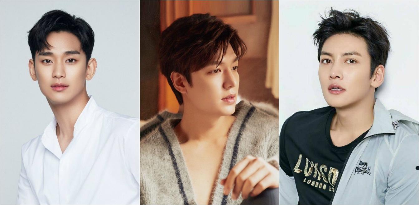 Lee Min Ho, Kim Soo Hyun, and Ji Chang Wook's Comebacks Fail to Amplify TV  Dramas | KDramaStars