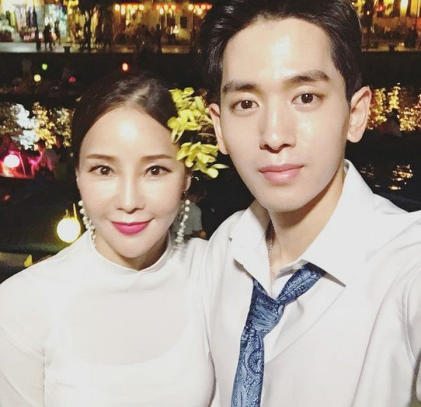 7 Korean Celebrity Couples With