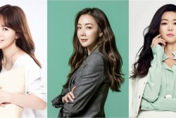 Here Are The 5 Highest-Paid K-Drama Actresses in 2020. Who's No. 1?