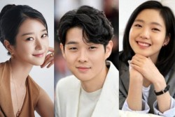 Get To Know Korean Drama Actors Who Studied And Lived Abroad