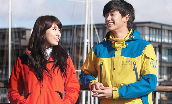 Idols Who Were Linked To Kim Soo Hyun Who Has The Best Chemistry With Him Kdramastars