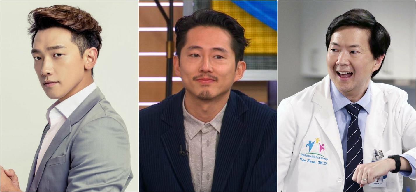 Korean Actors Who Found Their Way To Hollywood Kdramastars Kpop profiles and korean celebrities profiles. korean actors who found their way to