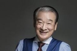 Veteran Actor Lee Soon Jae Issues Apology Letter to His Former Manager