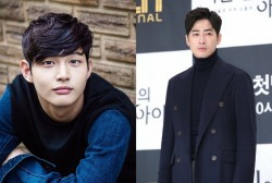 These 5 Korean Actors No Plans Of Appearing On Screen