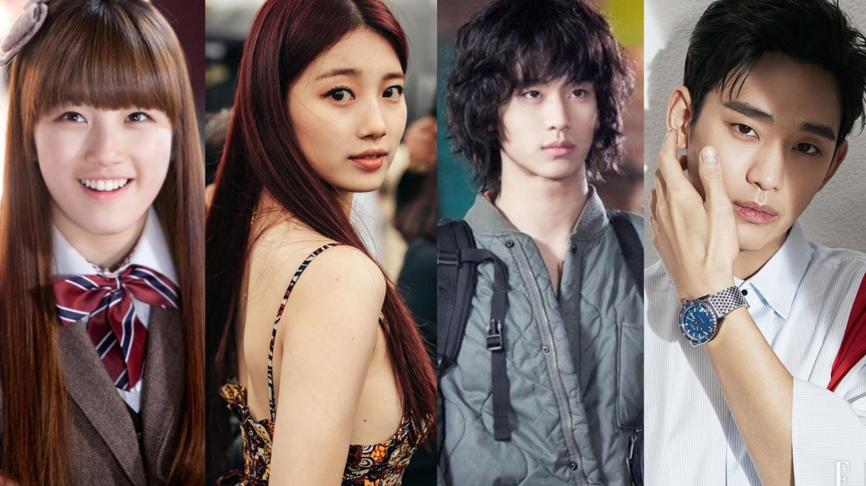 Here S Dream High Season 1 Original Cast Where Are They Now Kdramastars