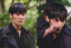 """LOOK: First-Ever Stills of Choi Jin Hyuk in New Drama """"Zombie Detective"""" + Additional Cast"""