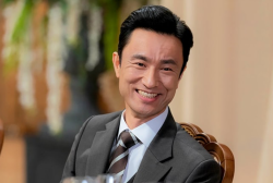 """Actor Kim Byung Chul Confirmed To Act In Upcoming Netflix Zombie Drama """"All Of Us Are Dead"""""""