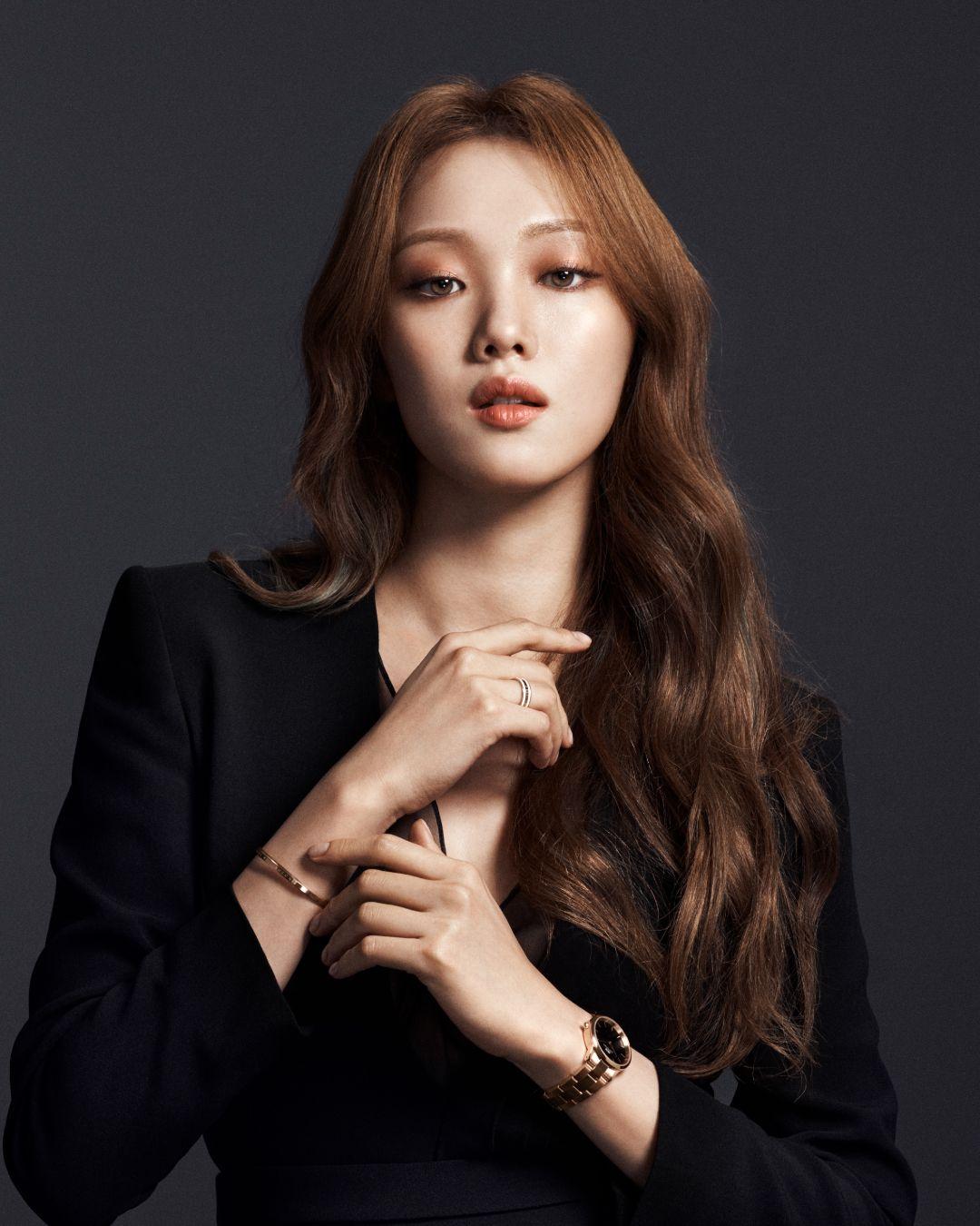 Lee Sung Kyung ideas | modă coreeană, fotografie frumusețe, biblia