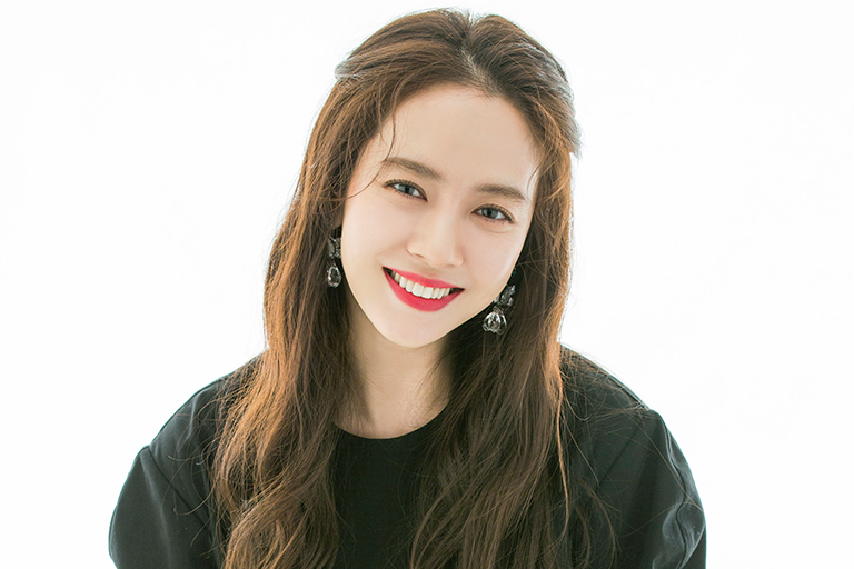 All About Song Ji Hyo: Things to Know About This Funny, Beautiful, and Ace  Actress | KDramaStars