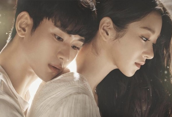 The Compilation Of Seo Ye Ji's Leading Men Through The Years