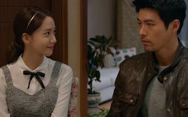 Hyun Bin, Yoo Hae Jin, Kang Daniel, And Im Yoo Na In Discussion To Star In