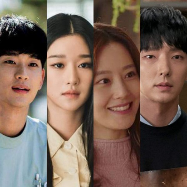 the-august-korean-drama-actor-brand-repu
