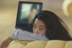 Moments That Only An Avid Korean Drama Fan Could Relate To