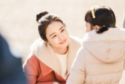 5 Korean Stars Who Had Successful Drama Comebacks in 2020 After 3+ Years of Hiatus
