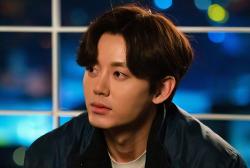 Lee Ji Hoon in