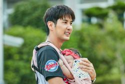 Kim Ji Seok in