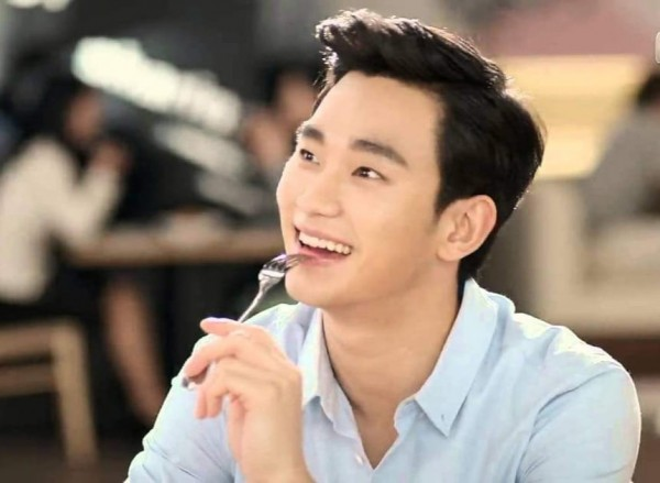 Know what these 5 Korean actors' Favorite Food Are