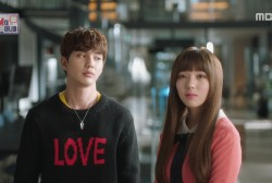 3 Korean Dramas With Hate To Love Relationship