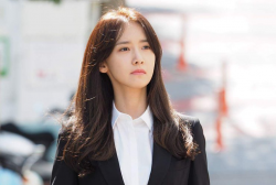 Im Yoona in