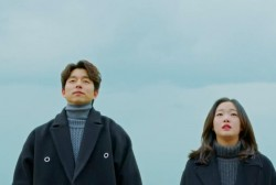 These Are The Top 10 Highest-Rated K-Dramas Of All Time