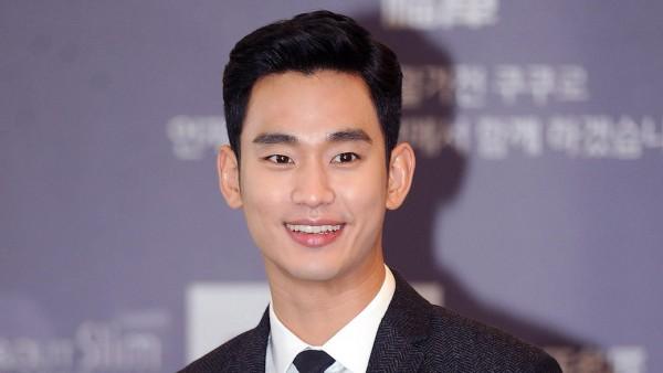 4 Famous Korean Actors Who Were Bravely Raised By Single Parents