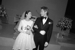 Sublime Artist Agency Gives Warning To People Who Stalk RAIN And Kim Tae hee's House