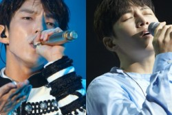 Here Are 5 Male Actors Who Are Surprisingly Amazing Singers