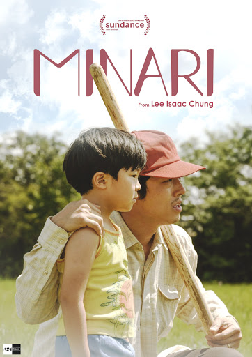 Gala Presentation Of The Critically Acclaimed Film Minari That Left A Mark On Every Viewer S Heart Kdramastars