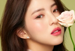 Face Balm Is The Newest Skincare Gem To Get Skin Like A K-Drama Actress