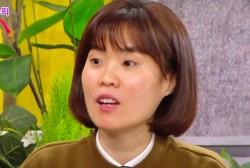 Police Declared That Park Ji Sun's Body Will Not Undergo Autopsy