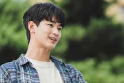 Highest Paid Actor Kim Soo Hyun To Star In A New Series